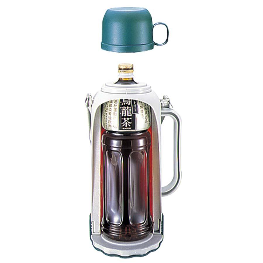 保冷剤とペットボトルの氷はどっちが長時間冷える …