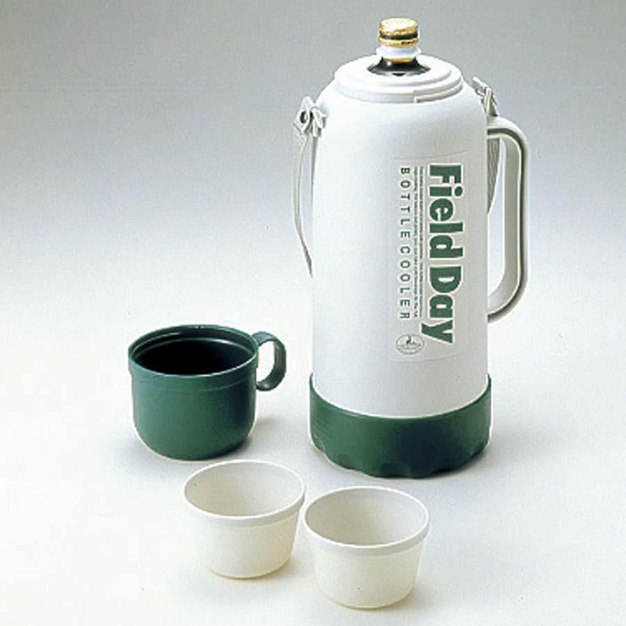 【楽天市場】保冷剤 ペットボトル用:よろずやマ …